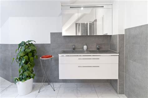 mülleimer bad design badezimmer badezimmer fliesen wei 223 anthrazit badezimmer