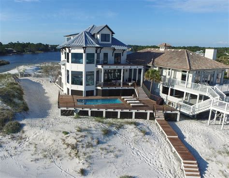 the beach house florida florida beach house for sale home bunch interior design