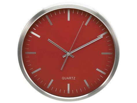 montre de cuisine montre de cuisine originale