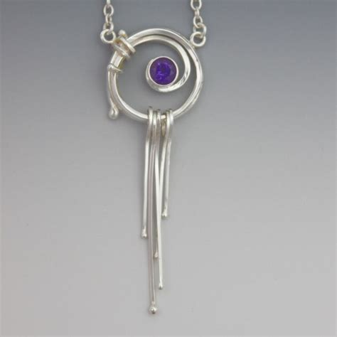 google jewelry design wrapping jewelry google search jewelry wrapping