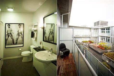 bachelor pad interior design 10 perfect bachelor pad interior design ideas