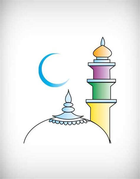 design logo masjid 17 best images about cool designs on pinterest vector