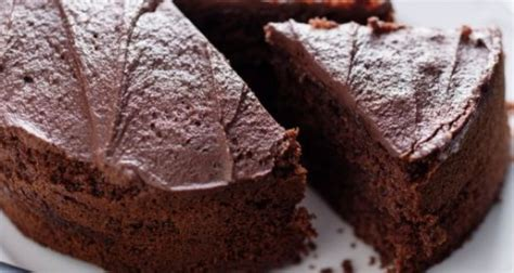 40 sinfully sweet chocolate recipes a cookbook that s a tiny bit decadent and a whole lot delicious books ragi chocolate cake recipe by plavaneeta borah ndtv