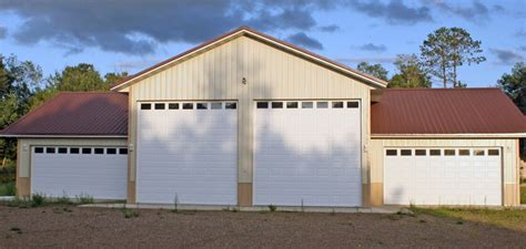 Overhead Door Company Grand Junction Garage Door Installation Commercial Garage Doors Garage Door Service Sales And Installation Rapid Garage Door