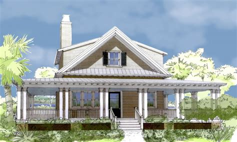 simple cottage house plans simple cabin plans with loft cottage plans with loft best