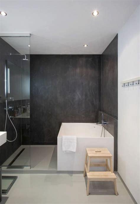 badewanne mit glaswand fishzero dusche glaswand badewanne verschiedene