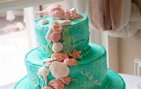 What Food To Bring To A Baby Shower by Make A Splash With These Themed Baby Shower Ideas