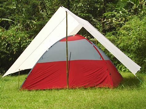 Tenda Buat Kemping rental tenda kemping jenis tenda kemping yang kami sewakan