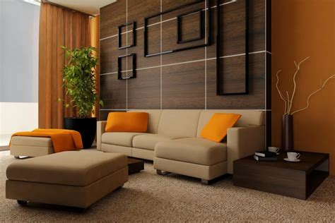 modern decor ideas for living room living room curtains the best photos of curtains design
