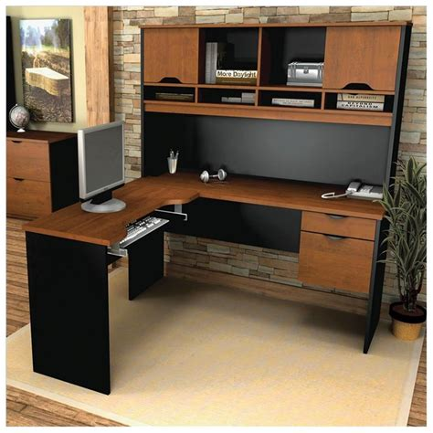 Small L Shaped Desks For Small Spaces Small L Shaped Desks For Small Spaces Desk Innovative Teak Wood Corner Computer Desk Design