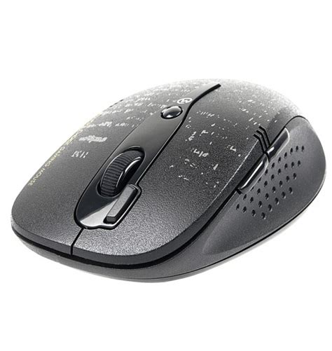 Jual Mouse A4tech Wireless Mouse A4tech X7 R4 Wireless Macro Tans Computer Jakarta Toko Servis Komputer