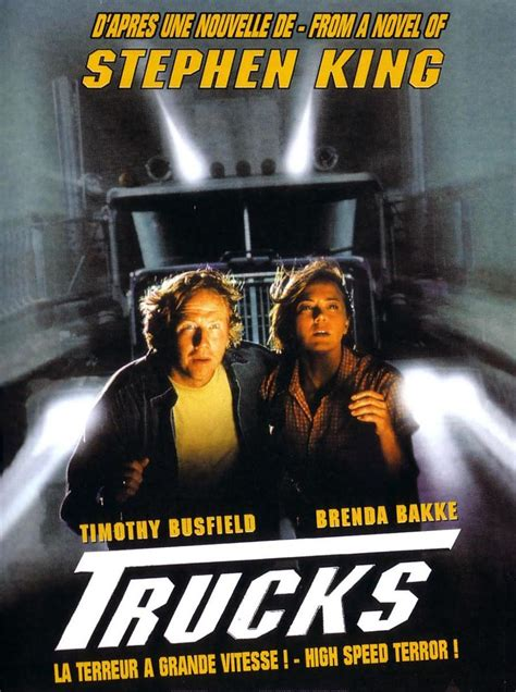 film semi facebook 20 best images about truck movies on pinterest the long