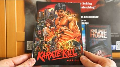 contract to kill 2016 online movie free online movies watch karate kill online 2016 full movie free 123movies to
