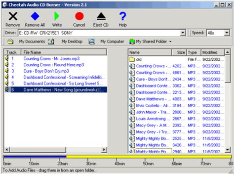 cheetah dvd burner free download full version cheetah burner software