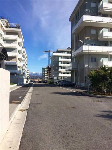 appartamenti in vendita salerno appartamento nuova costruzione a salerno cambiocasa it