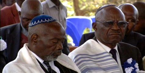 black jews origins of the lemba the black jews of southern africa