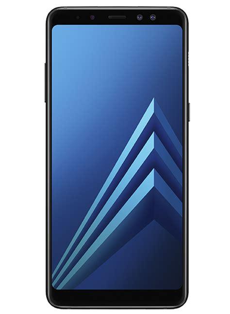 Harga Lcd Samsung A8 Service Center Samsung samsung galaxy a8 smartfren