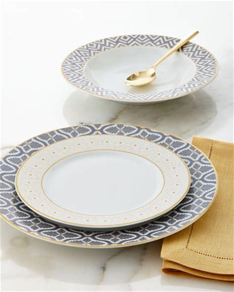 Design Geschirr Set by Designer Dinnerware Dinnerware Sets At Neiman Horchow