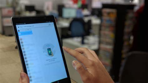 tutorial instalar whatsapp en ipad c 243 mo instalar whatsapp en tu tablet android o ipad