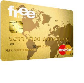 advanzia bank kontakt free mastercard gold kreditkarte dauerhaft geb 252 hrenfrei