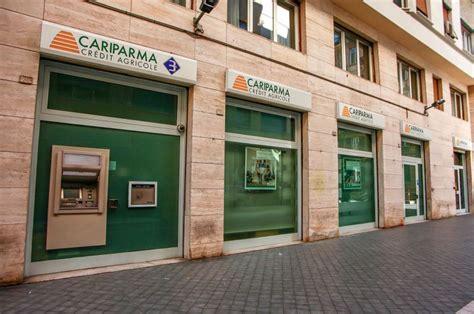 prestiti personali banche prestito cariparma fino a 75mila la restituzione