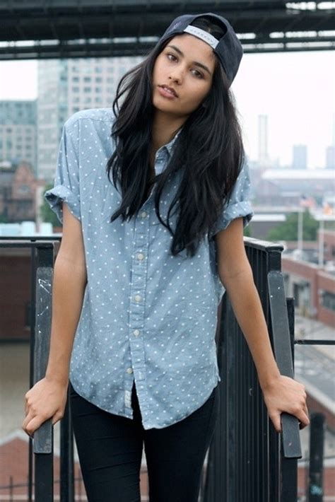 cute briaded hairstyles for a tomboy 20 cute tomboy style outfits for teenage girls this season