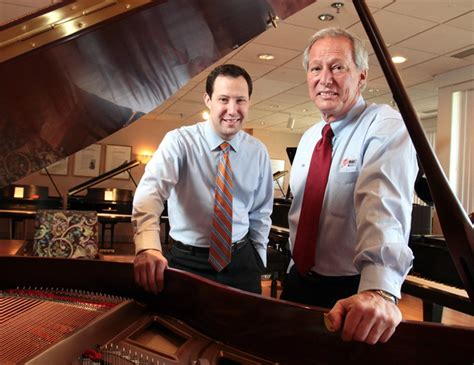amro music store memphis amro still strikes chord in music retail business