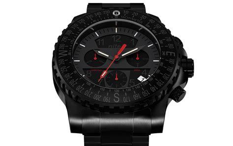 Tag Heuer Cr7 Black Orange the nite chrono cr7 300t watches