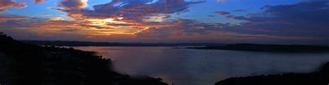 lake travis weekly boat rental welcome to lake travis vacation rentals when your planning a