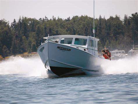 jon boat definition blog archives dedalstory