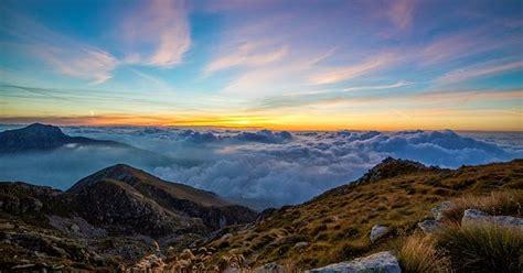 imagenes de paisajes sin copyright paisajes alpes italiano durante imagenes sin copyright