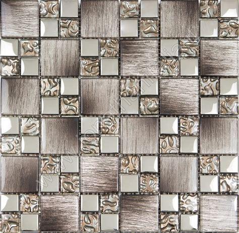 mosaico doccia piastrelle doccia mosaico home page houses design srl