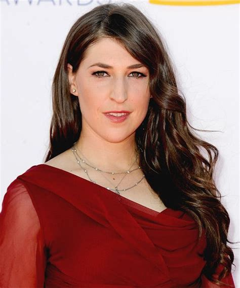 mayim bialik dissertation mayim bialik bs and phd in neuroscience