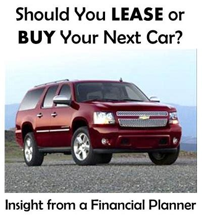 should i buy a house or a car first should i buy a car or a house which is better should i