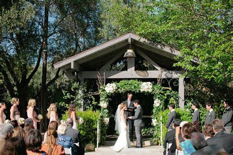 rancho bernardo winery wedding photography orange county