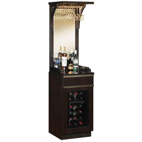 1000 images about mini bar on mini bars wine