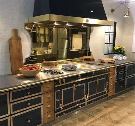 kbis  images  pinterest grill party
