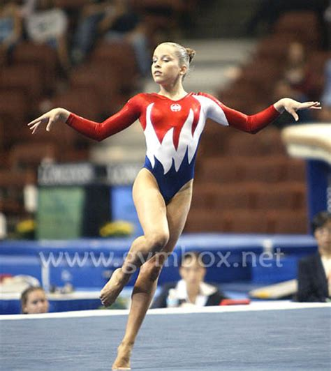 gymnastics carly patterson gymnast carly patterson 1