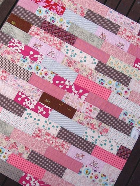 printable jelly roll quilt patterns best 25 jellyroll quilt patterns ideas on pinterest