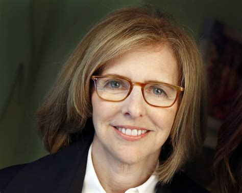 nancy meyers movies intern director nancy meyers reflects on changes for working women and in hollywood la times