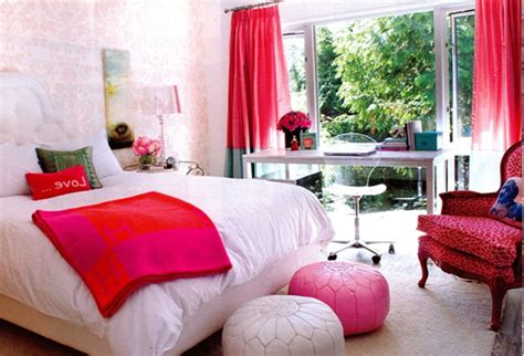 cool room decor ideas with adorable cool bedroom home teen room girl bedroom ideas teens decorations cute