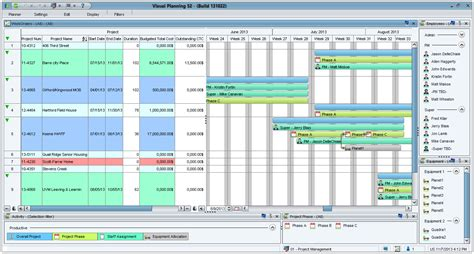Free Room Planner Software problems we solve