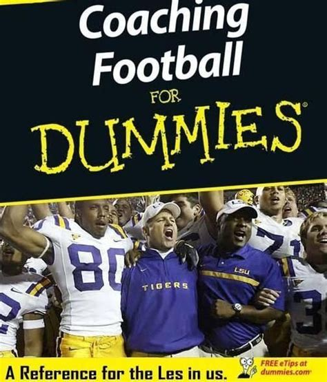 Lsu Memes - 17 best images about bama vs lsu on pinterest alabama