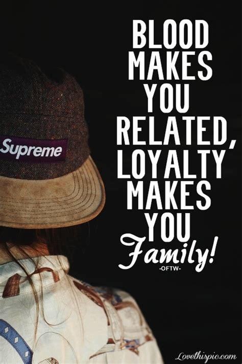 Loyalty Meme - loyal quotes memes