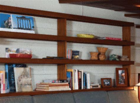Lemari Kayu Untuk Ruang Tamu ide dekorasi lukisan dinding ruang tamu modern desain