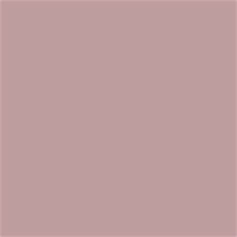 paint color sw 0071 orchid from sherwin williams paint colors the plant and