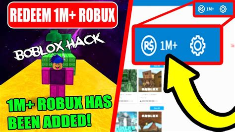 roblox robux hack robux and tix generator android ios roblox hack use roblox generator for free robux tix