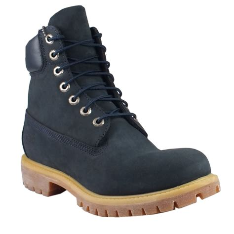 6 inch boots timberland 6 inch premium waterproof boot s shoes