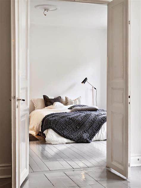 parquet blanc chambre 10 int 233 rieurs avec du parquet blanc frenchy fancy