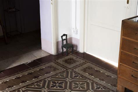 pavimenti lucca tessieri pavimenti lucca termosifoni in ghisa scheda tecnica
